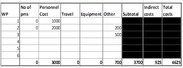 Excel handbook.png
