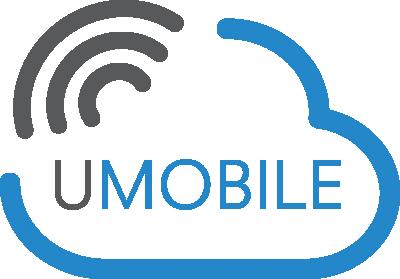 File:UMOBILElogo.png