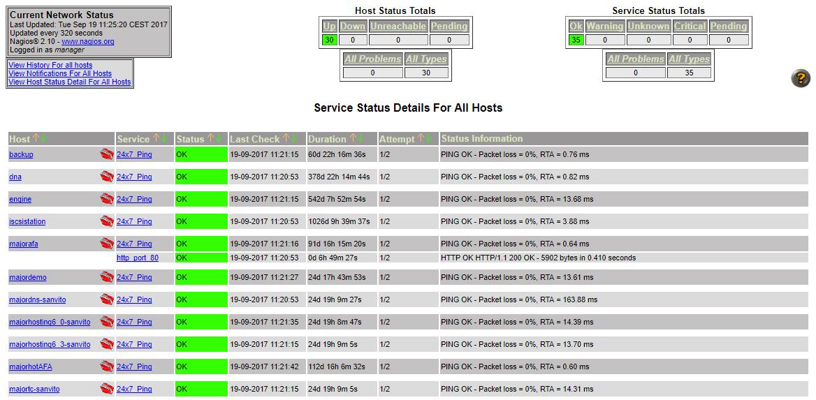 Service.detail.jpg