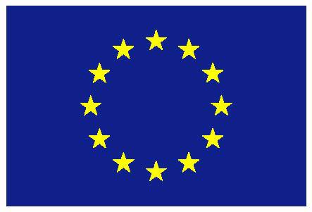File:Eu flag.jpg
